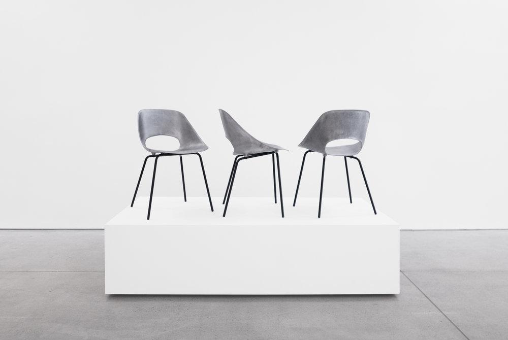 All Chairs 3.jpg