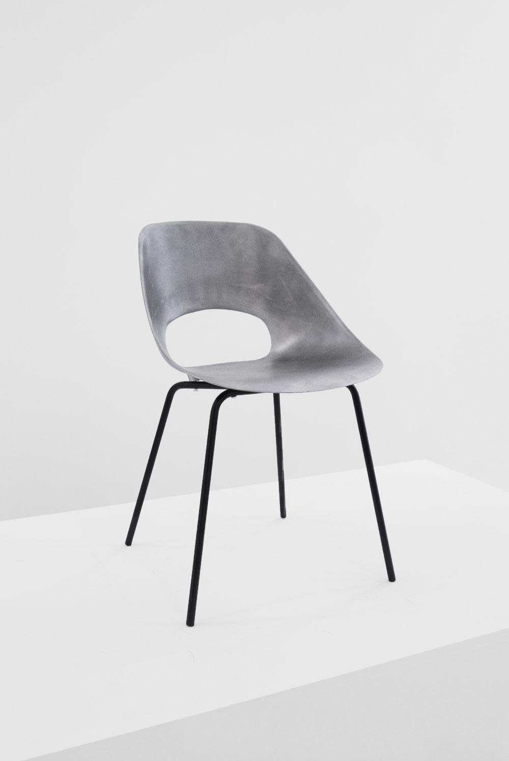 Chair 3_1.jpg
