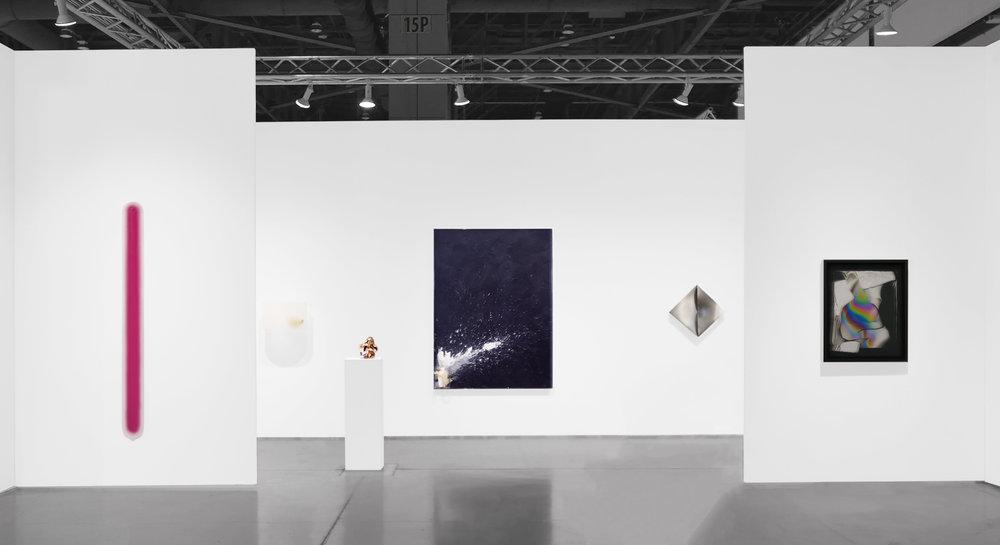Seattle Art Fair_Peter Blake Gallery_A21_1.jpg