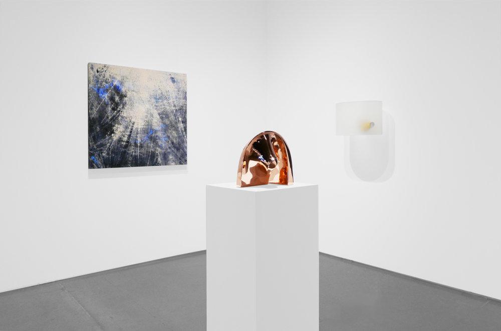 Seattle Art Fair_Peter Blake Gallery_A21_3.jpg