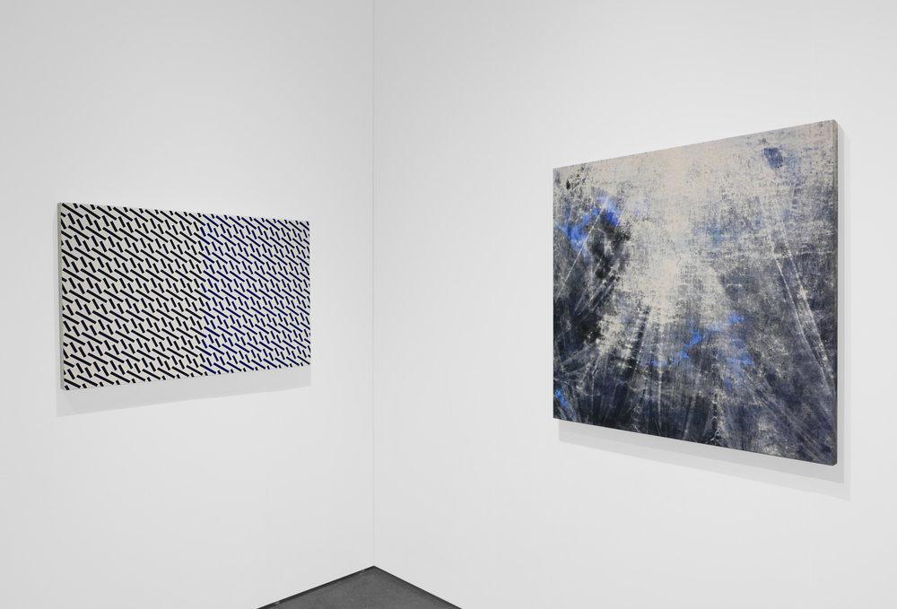 Seattle Art Fair_Peter Blake Gallery_A21_4.jpg