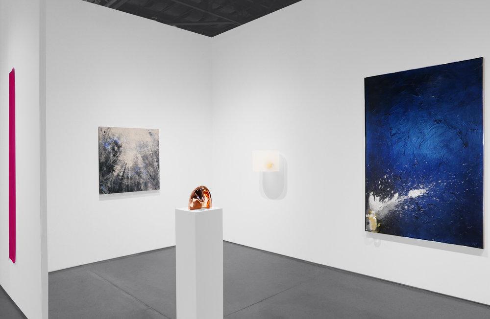 Seattle Art Fair_Peter Blake Gallery_A21_6.jpg