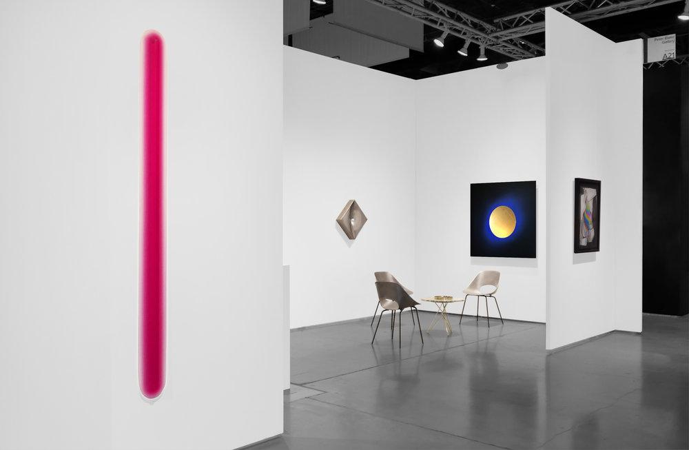 Seattle Art Fair_Peter Blake Gallery_A21_7.jpg