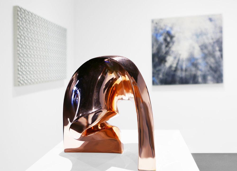 Seattle Art Fair_Peter Blake Gallery_A21_5.jpg