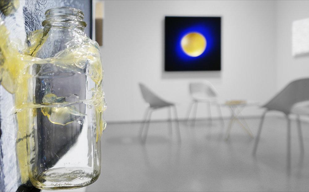 Seattle Art Fair_Peter Blake Gallery_A21_9.jpg