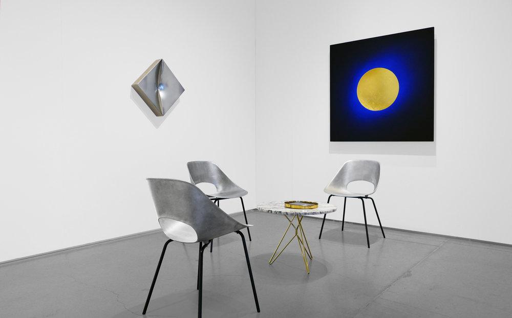 Seattle Art Fair_Peter Blake Gallery_A21_12.jpg