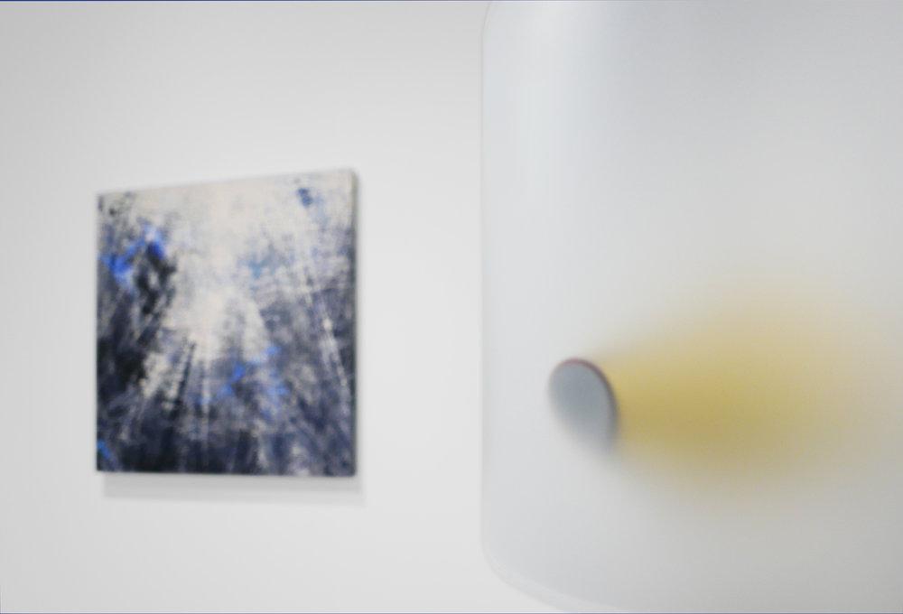 Seattle Art Fair_Peter Blake Gallery_A21_13.jpg