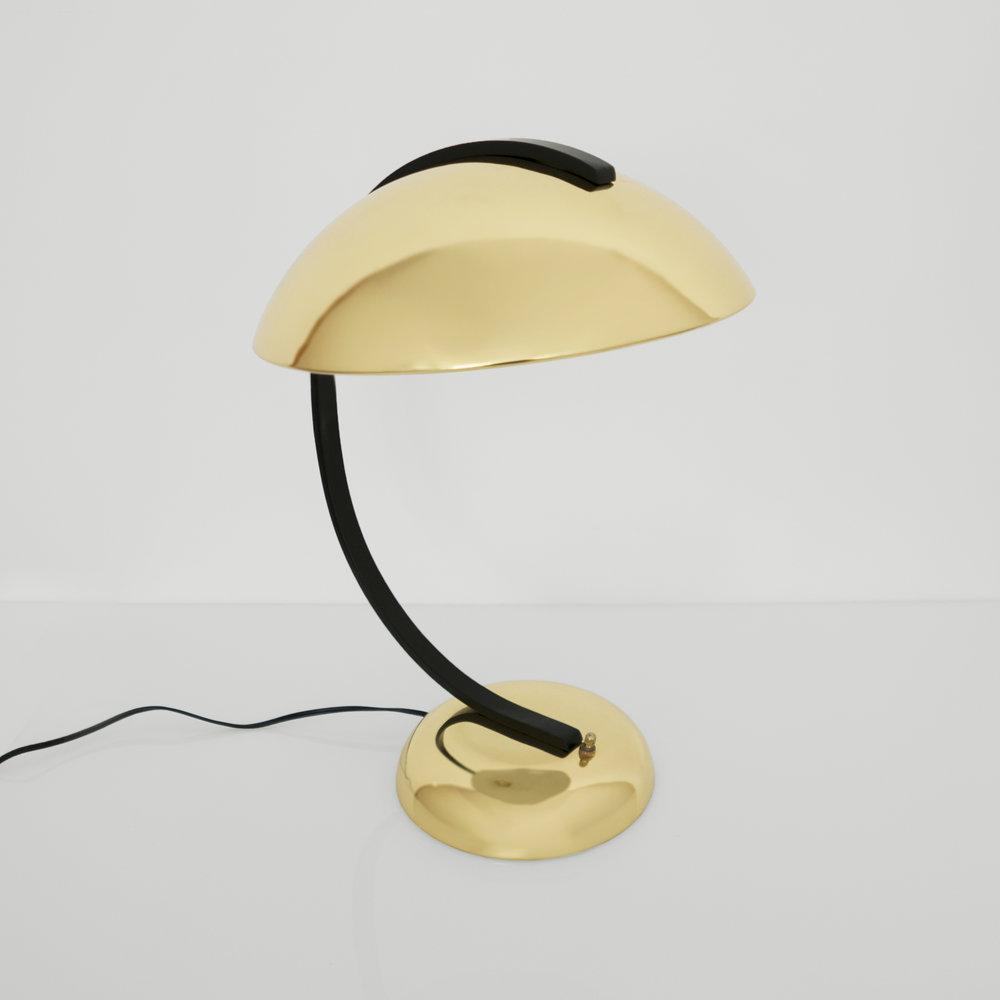 Brass lamp_2.jpg