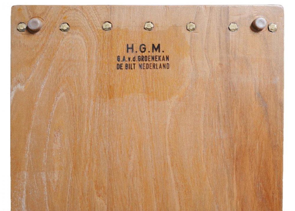 Gerrit Rietveld Zig-Zag Chair, c. 1969_5.jpg