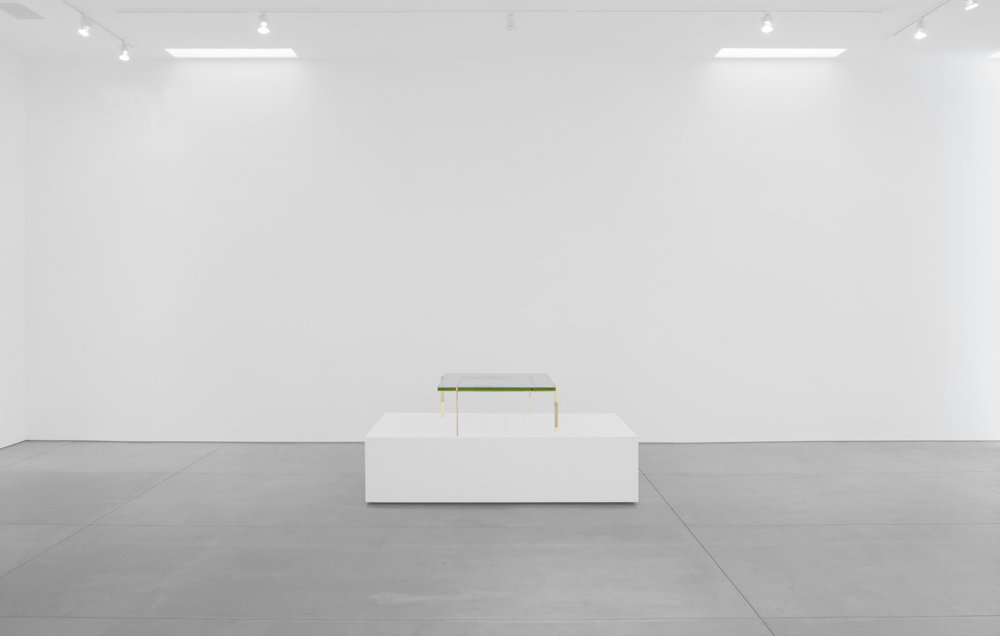 2. Poul Kjaeholm, Coffee Table.jpg