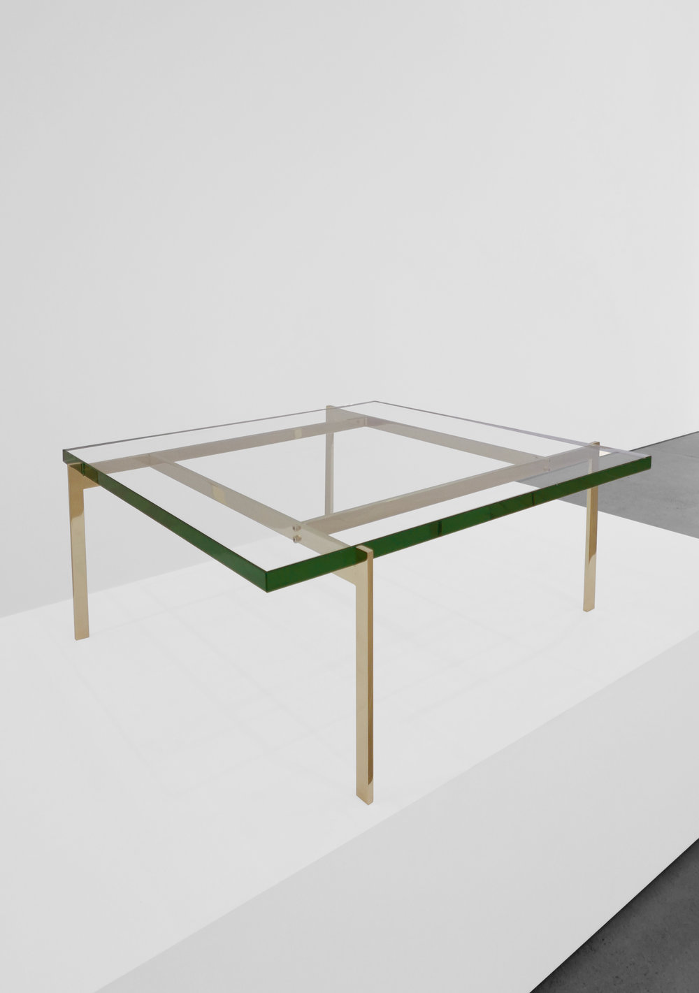 1. Poul Kjaerholm, coffee table.jpg