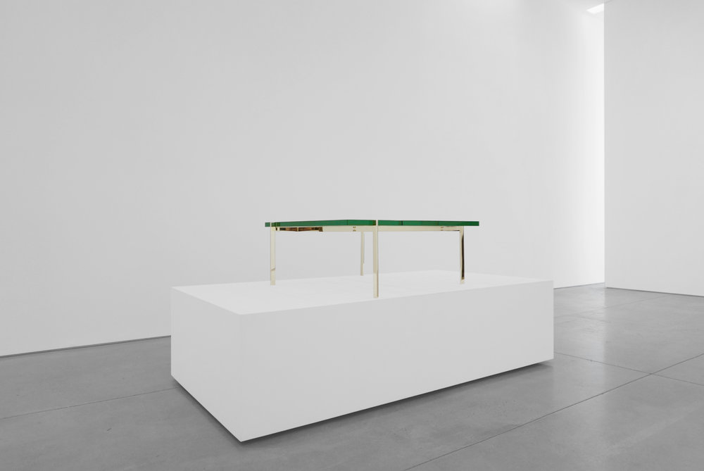3. Poul Kjaerholm, coffee table.jpg