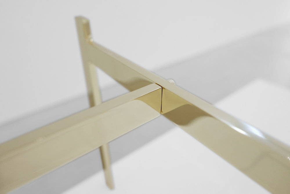 6. Poul Kjaerholm, coffee table.jpg
