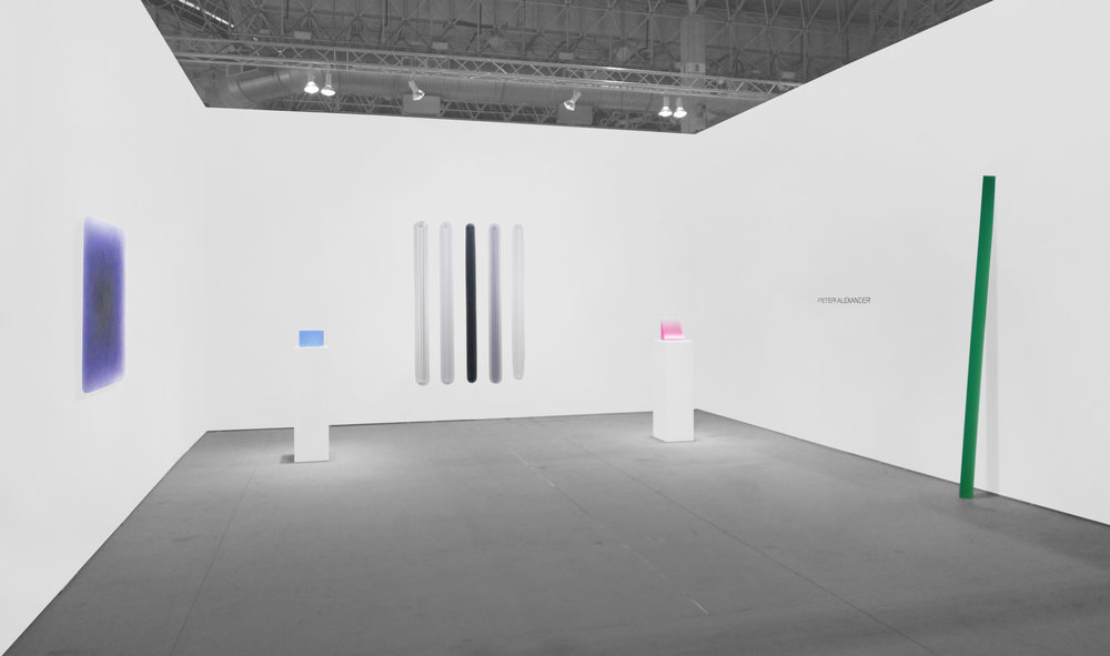 EXPO Chicago_Peter Blake Gallery_Installation Shot_3.jpg