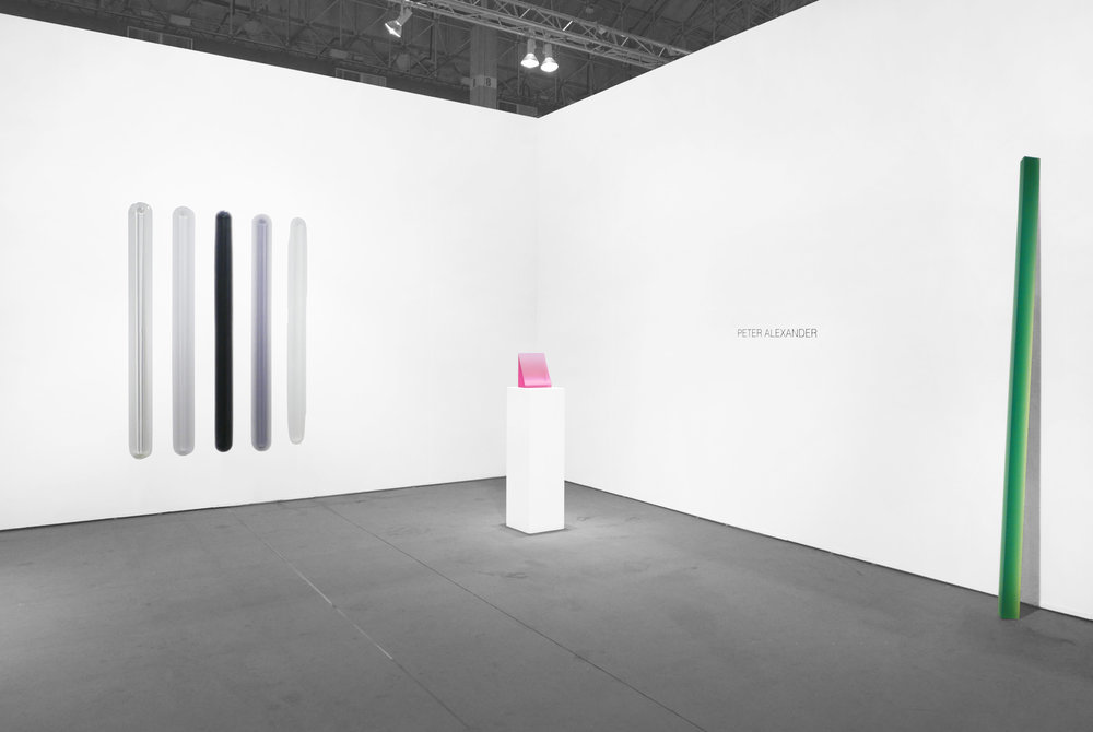 EXPO Chicago_Peter Blake Gallery_Installation Shot_10.jpg
