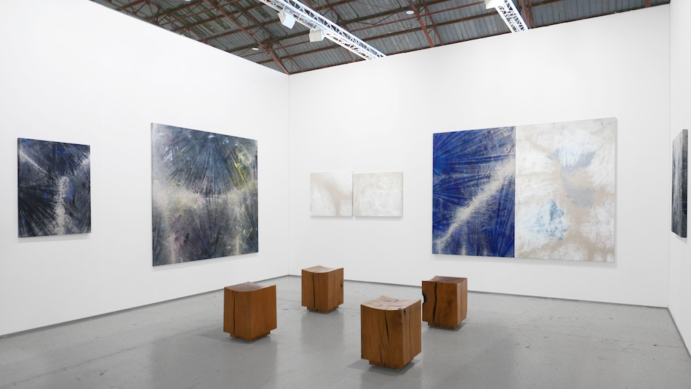 Cole Sternberg, ALAC 2018, Peter Blake Gallery, Installation View_2.jpg