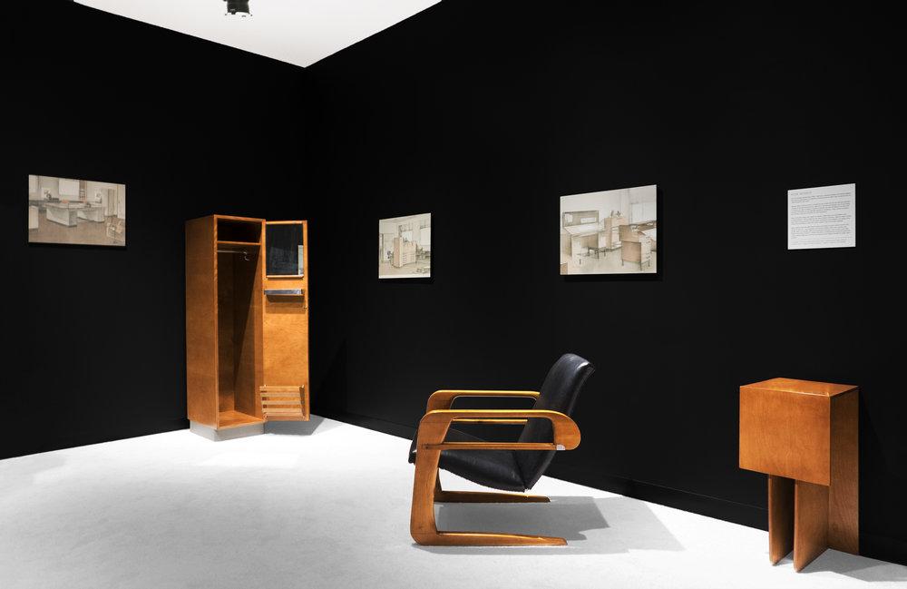 Design Miami 2018_Peter Blake Gallery_Installation View_9.jpg