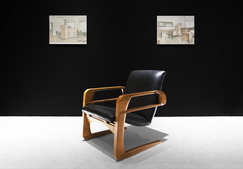 Design Miami 2018_Peter Blake Gallery_Installation View_10.jpg