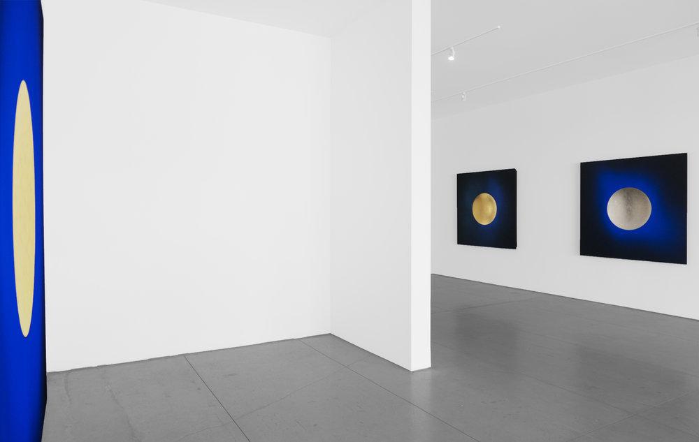 Lita Albuquerque_Solo Exhibition_2018_Installation View_3.jpg