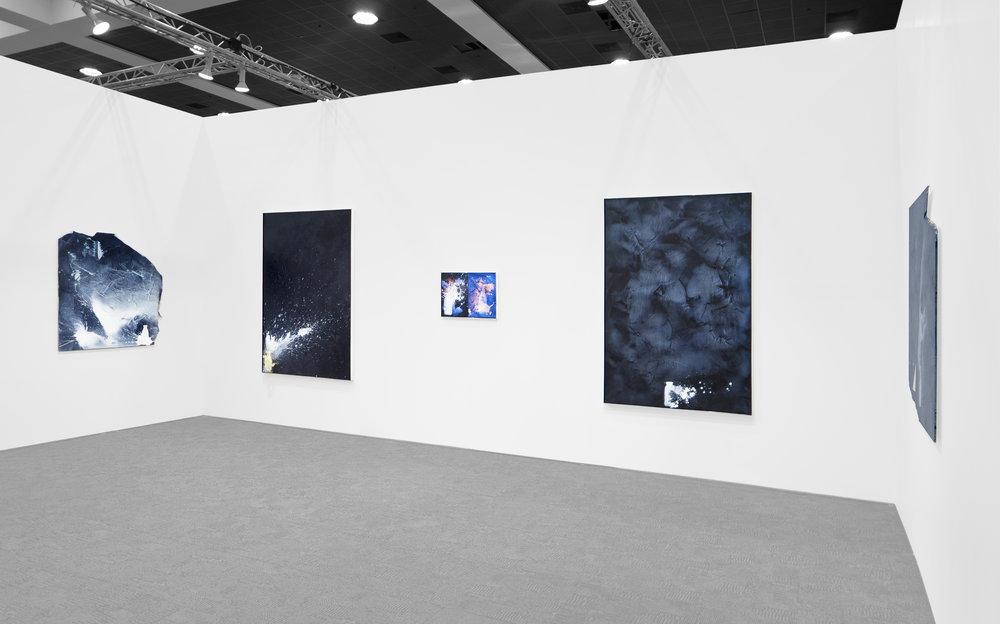 Art Palm Springs 2019_Peter Blake Gallery_Installation View_3.jpg