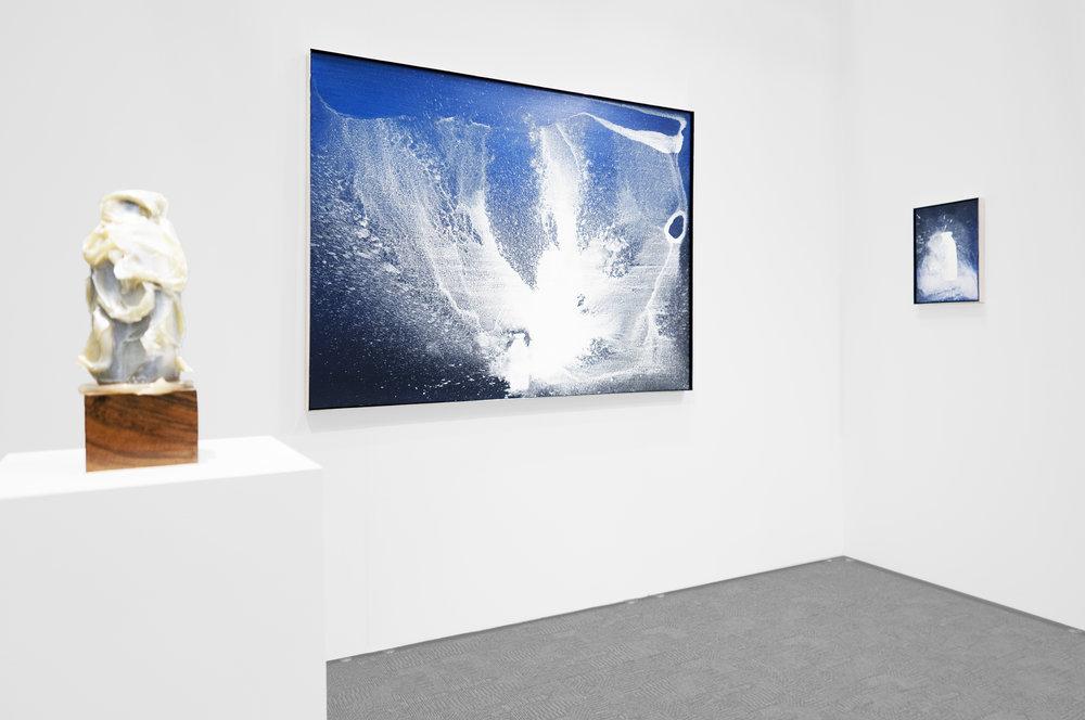 Art Palm Springs 2019_Peter Blake Gallery_Installation View_6.jpg