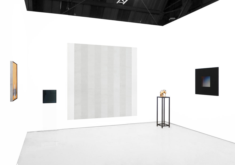 ALAC 2019_Peter Blake Gallery_Installation Images_1.jpg