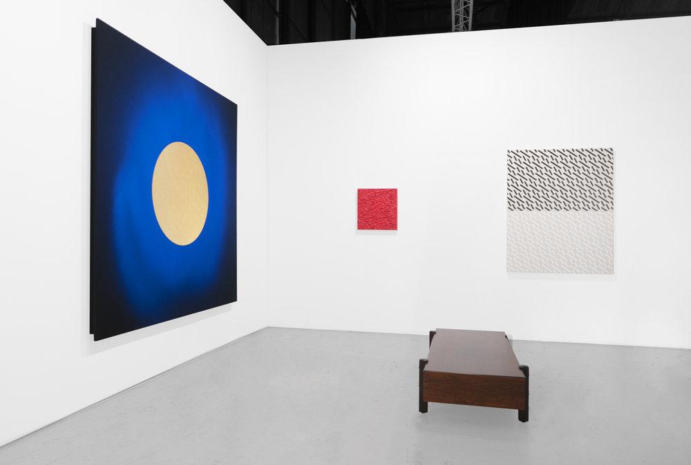 ALAC 2019_Peter Blake Gallery_Installation Images_2.jpg
