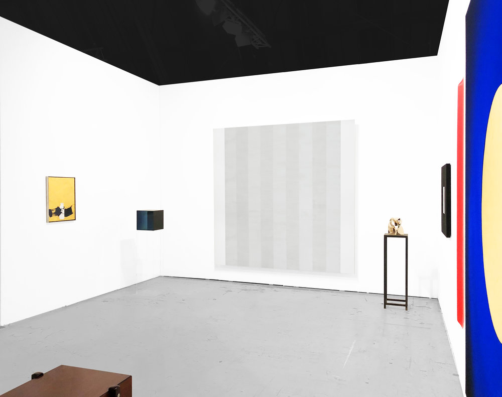 ALAC 2019_Peter Blake Gallery_Installation Images_3.jpg