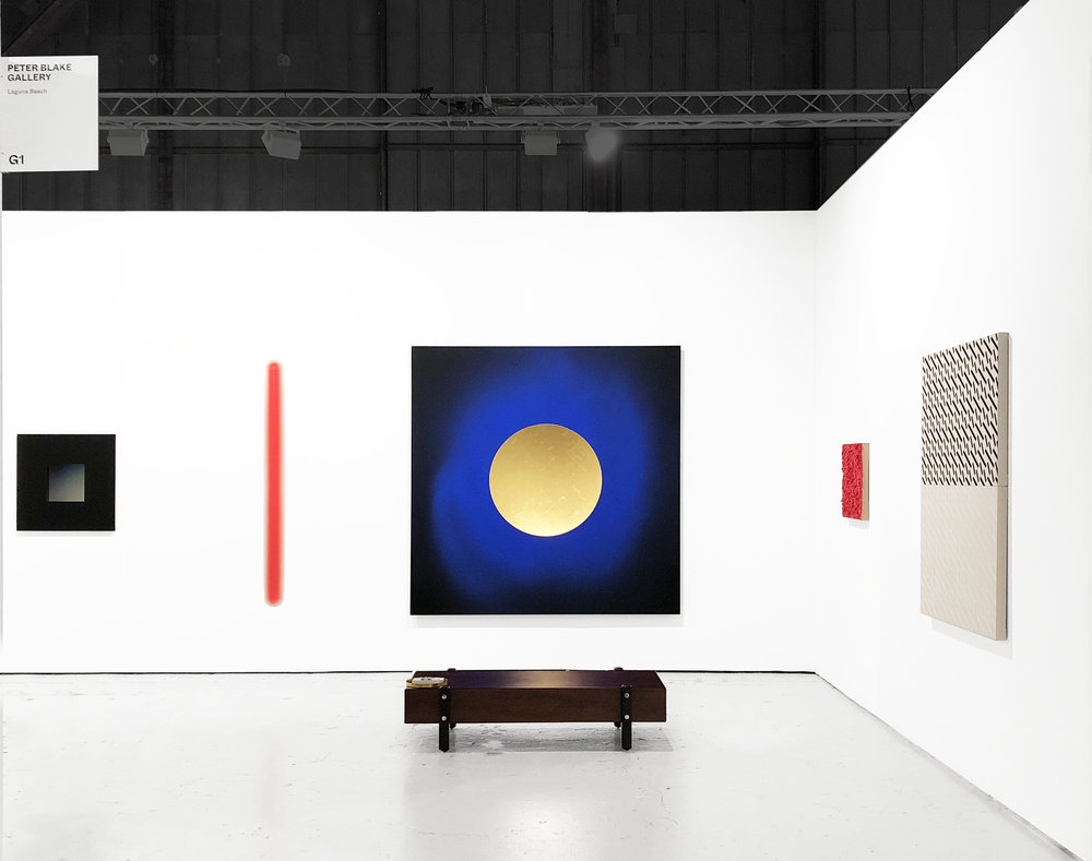 ALAC 2019_Peter Blake Gallery_Installation Images_5.jpg