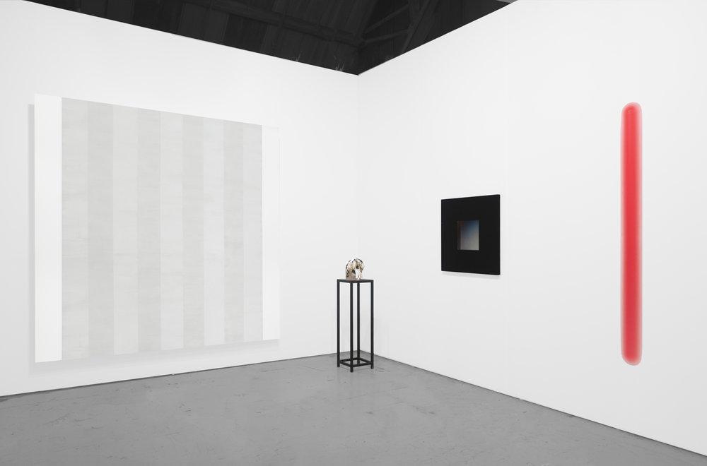ALAC 2019_Peter Blake Gallery_Installation Images_4.jpg
