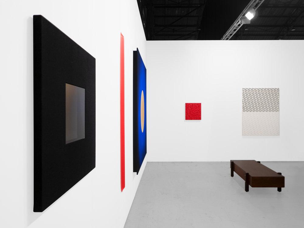 ALAC 2019_Peter Blake Gallery_Installation Images_8.jpg