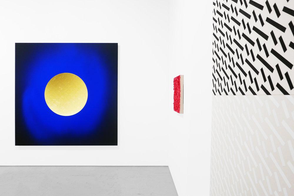 ALAC 2019_Peter Blake Gallery_Installation Images_9.jpg