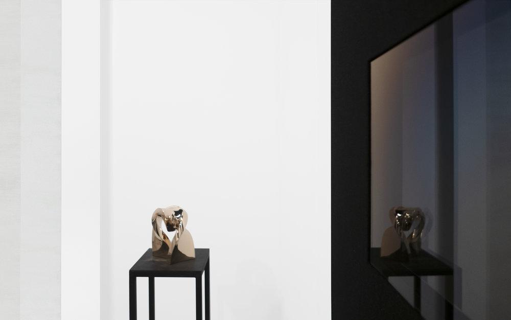 ALAC 2019_Peter Blake Gallery_Installation Images_11.jpg