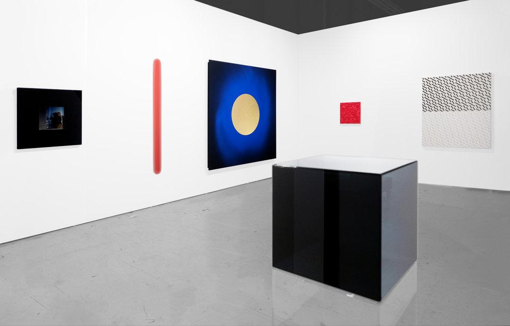 ALAC 2019_Peter Blake Gallery_Installation Images_10.jpg
