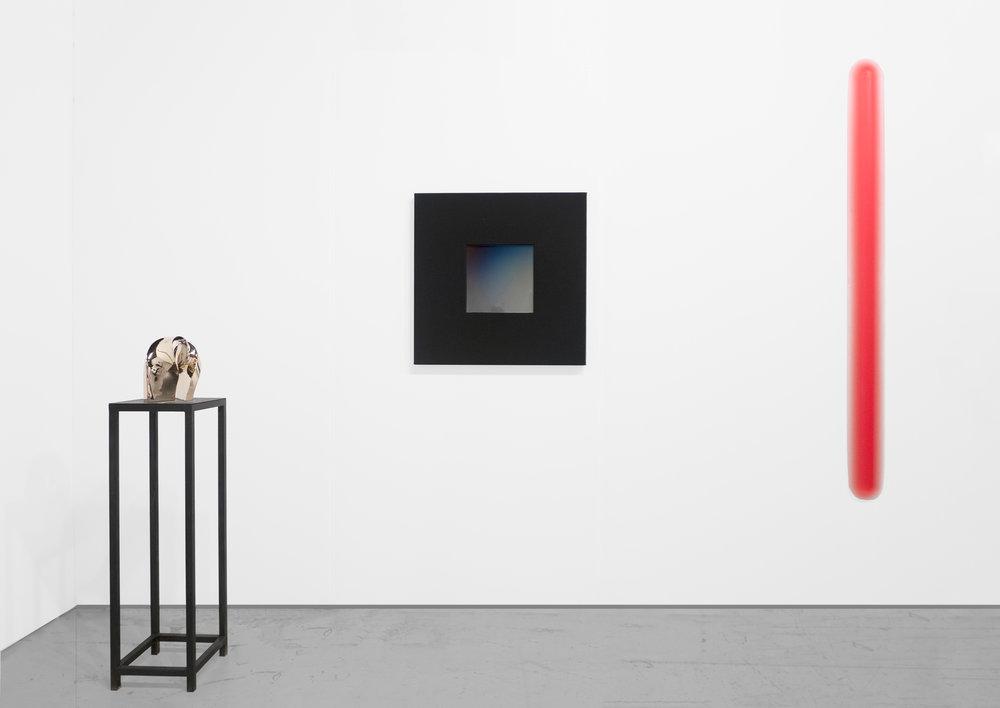 ALAC 2019_Peter Blake Gallery_Installation Images_12.jpg