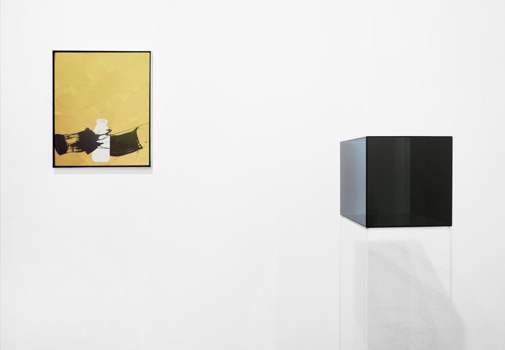 ALAC 2019_Peter Blake Gallery_Installation Images_13.jpg
