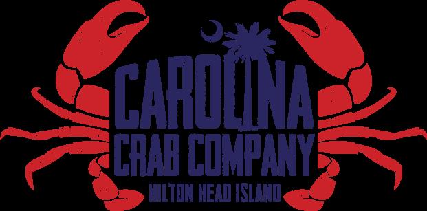 carolina-crab-company-hilton-head-seafood-restaurant.png