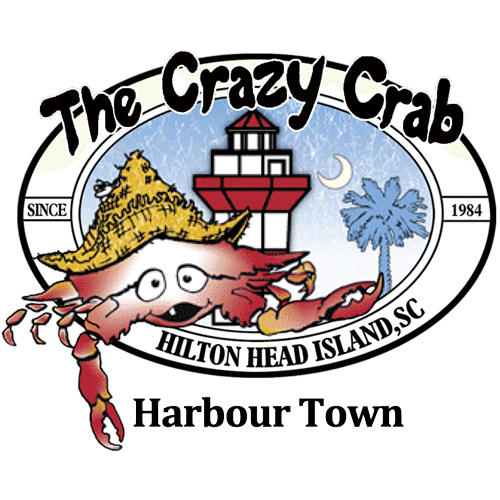 crazy-crab-harbour-town-hilton-head-restaurant.png