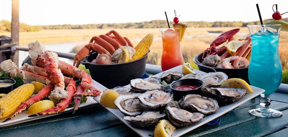 Crazy-Crab_hilton-head-crab-feast.jpg