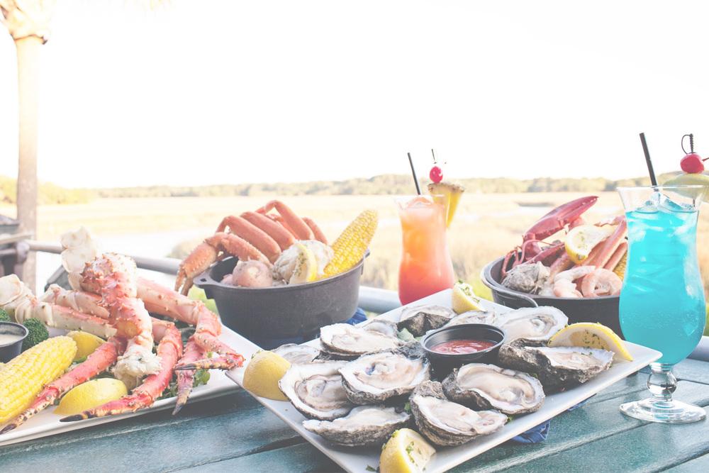 crazy-crab-banner-photo.jpg