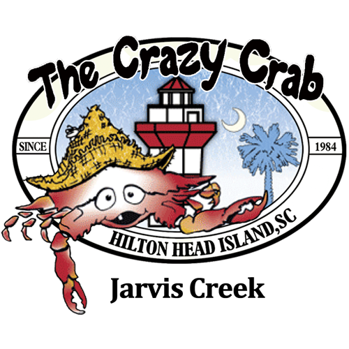 crazy-crab-jarvis-creek-hilton-head-restaurant.png