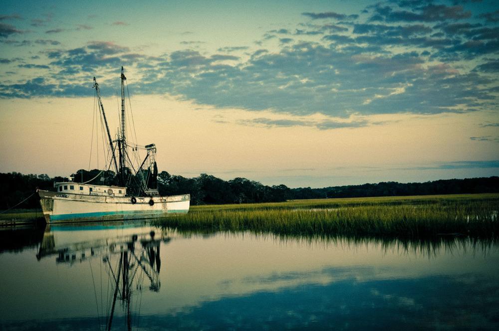 Shrimp-Boat.jpg