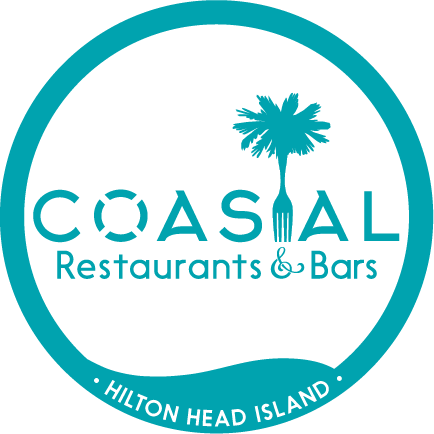 CRAB: Coastal Restaurants and Bars - Hilton Head's Premier Restaurant Family