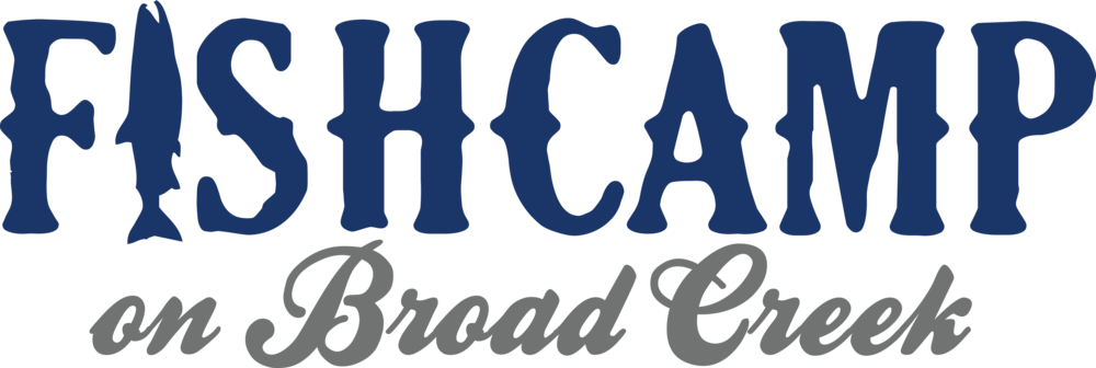fishcamp-broad-creek-hilton-head-waterfront-restaurant.png