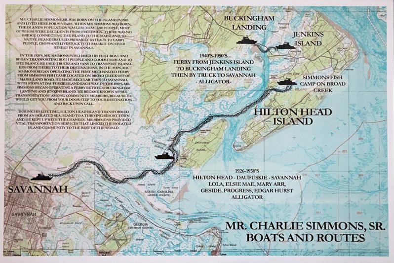 shipping-map1-e1477323547302.jpg