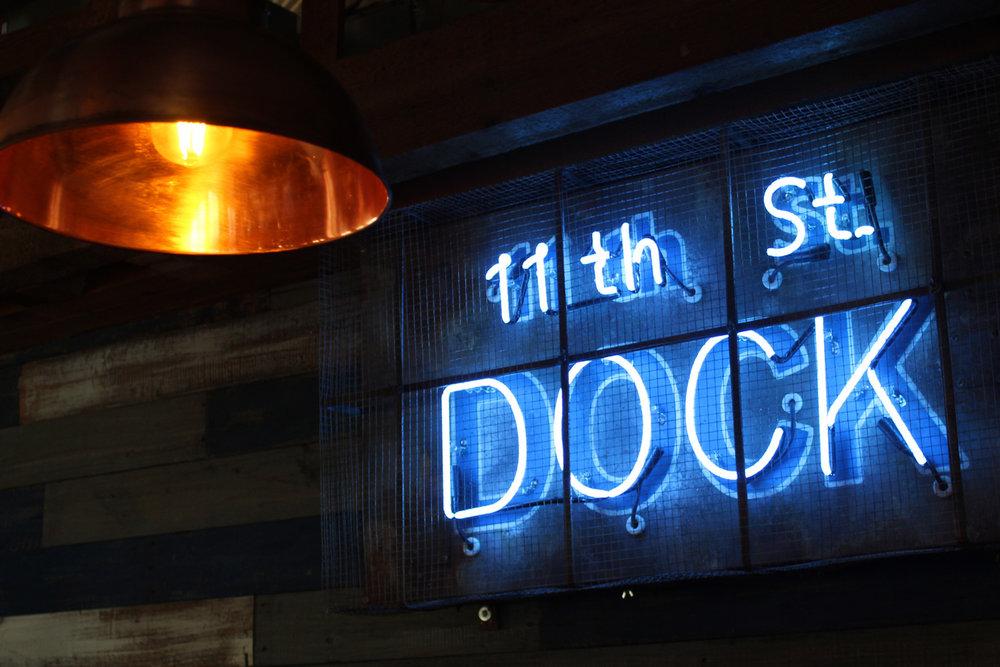 dock-neon.jpg