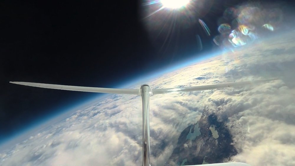 Airbus-Perlan-Mission-II-surpasses-U-2-02.jpg