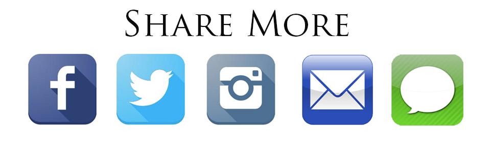 Share-More.jpg