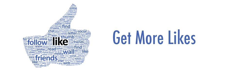 Get-more-Likes.jpg