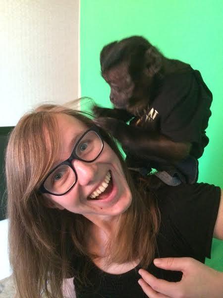 Kaia Monkey.jpg